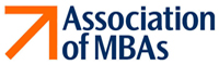 Member of the Association of MBAs
